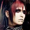 HIkaruin's avatar