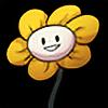 HikaruIsune's avatar