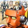 HikaruKanefusa's avatar
