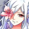 hikaruko's avatar