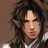 hikarukujo's avatar