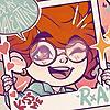 HikaruMcDonut's avatar