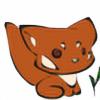 HikaruMokona's avatar