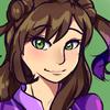 HikaruNoMiraiW's avatar
