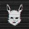 HikaruPROJECT's avatar