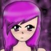 HikaruShinrin's avatar
