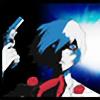 HikaruTheTaru's avatar