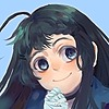 hikaruun2406's avatar