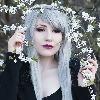 Hikarux33's avatar