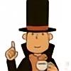 HikaruxKaoruxhHaruhi's avatar