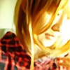 hikaruyuki07's avatar