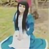 HikaruYukiKagamine's avatar
