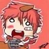 HikaruYuudaiArtist's avatar
