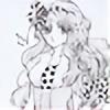 HikaruYuuki's avatar