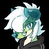 hikary-starrysky's avatar