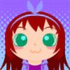 Hikary1's avatar