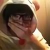 Hikary8's avatar