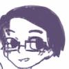hikashu's avatar