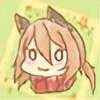 hikaster's avatar
