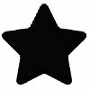 HikaTamika's avatar