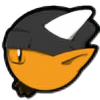 HiKazeDragon's avatar