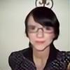 HikerGirlPhotography's avatar