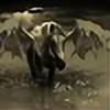 hikerhorse's avatar