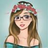 Hikeri's avatar