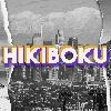 hikiboku's avatar