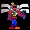 hikidy123's avatar