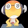 HikikHyricc's avatar