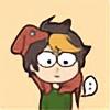 Hikiko-chan's avatar