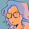hikikomochi's avatar