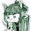 Hikikomori-soft's avatar