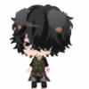 HikikomoriXara's avatar