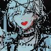 hikikotorie's avatar