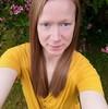 Hikinggirl85's avatar