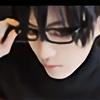 hikiqiu's avatar