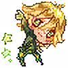 Hikkarin's avatar