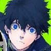 hikki62's avatar