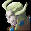 HikkiAngela's avatar