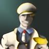 Hikkimaou's avatar
