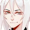 Hikkine's avatar