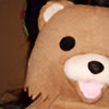 Hikkipanda13's avatar
