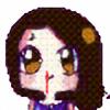 HikkyandNeet23's avatar