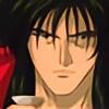 hiko-seijuro1's avatar