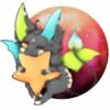 HikomiChan's avatar
