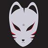 hikora-ryuu's avatar