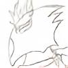 Hikori777's avatar