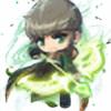 Hikoua's avatar